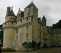 Château d'Ussé-136-2008-gje.jpg