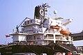 Château d'un navire cargo (1).jpg