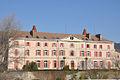 Château de Malijai.jpg