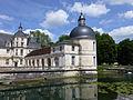 Château de Tanlay (5).jpg