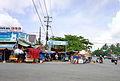 Chợ Tân Hội.jpg