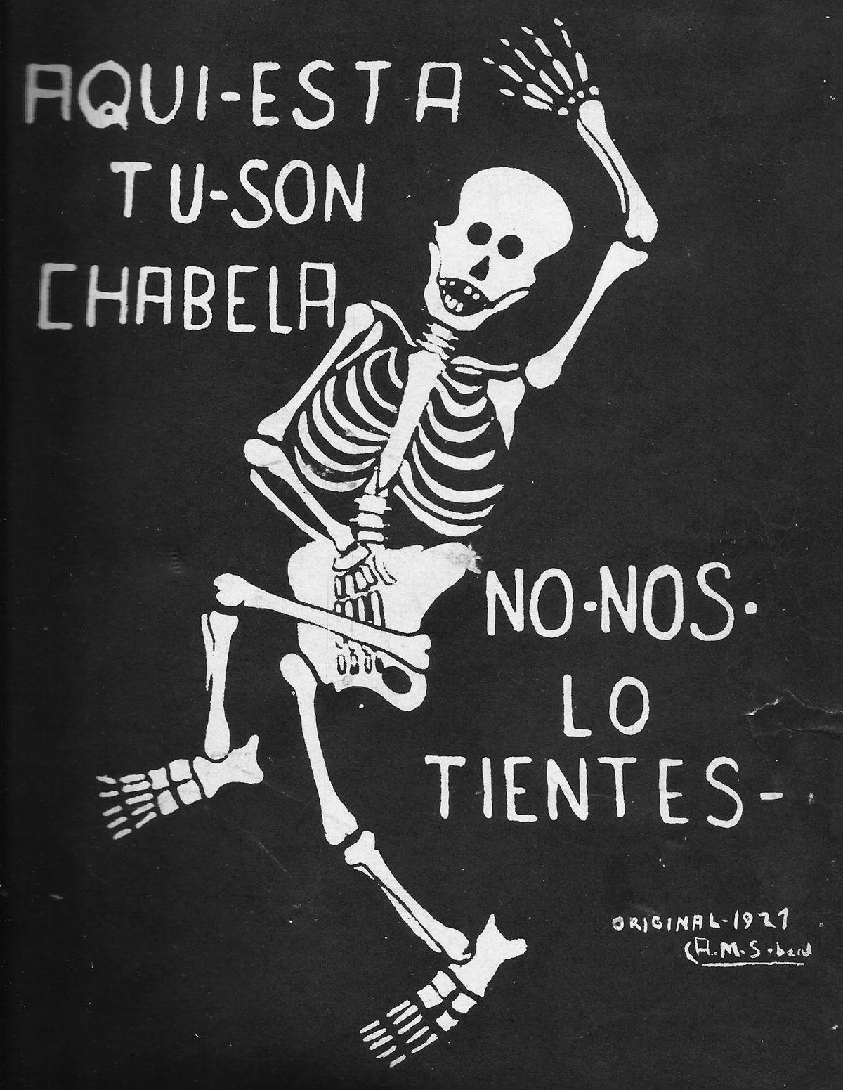 Huelga de Dolores - Wikipedia, la enciclopedia libre