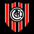 Chacarita Jrs..png