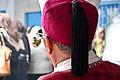 Chachia un Habillage traditionnel de la tunisie.jpg