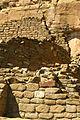 Chaco-Ruins-7.jpg