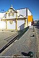 Chafariz dos Bonecos - Alter do Chão - Portugal (7658021720).jpg