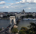 Chain Bridge 20090907.jpg