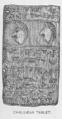 Chaldaean tablet.png
