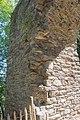 Chalucet - 2015-08-20 - IMG-0633.jpg