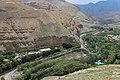 Chalus Road, Alborz Province, Iran (42356964044).jpg