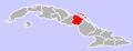 Chambas, Cuba Location.png