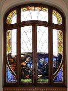 Modernismo (arte) - Wikipedia, la enciclopedia libre