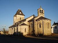 Champagnac Eglise.JPG