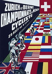 Description de l'image Championnats du monde de cyclisme 1936.jpg.