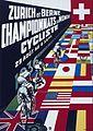 Championnats du monde de cyclisme 1936.jpg