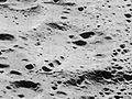 Chandler crater 5053 med.jpg