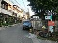 Chang Moi, Mueang Chiang Mai District, Chiang Mai, Thailand - panoramio (55).jpg