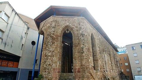 Chapelle Sainte-Claire d'Annonay.jpg