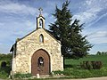 Chapelle Sainte-Julie - 4.jpg