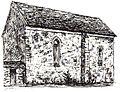 Chapelle de la Maladrerie de Poissy 01.jpg