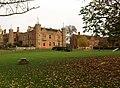 Charlecote House - geograph.org.uk - 1567624.jpg