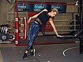 Charlene Wittstock-gil zetbase-6.jpg