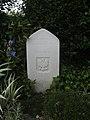 Charleroi Communal Cemetery - W. Garbacz.jpg