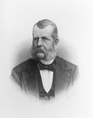 Charles H. Bell (politician)
