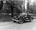 Charles A. Sprague Tree Seed Orchard Dedication (19128776604).jpg