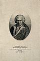 Charles Bonnet. Stipple engraving by A. Tardieu. Wellcome V0000647.jpg