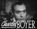 Charles Boyer in All This and Heaven Too trailer 2.jpg
