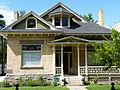 Charles E. Loose House.jpg