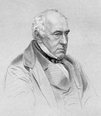 Charles Greville (diarist) - Charles Greville