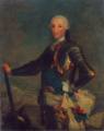 Charles III of Spain - Galleria Nazionale, Parma.png