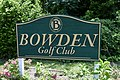 Charles L. Bowden Gold Course.jpg