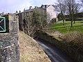 Charles Lane - geograph.org.uk - 1197010.jpg
