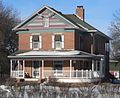 Charles Murtha house from SW 2.JPG