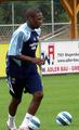 Charles N'Zogbia.png