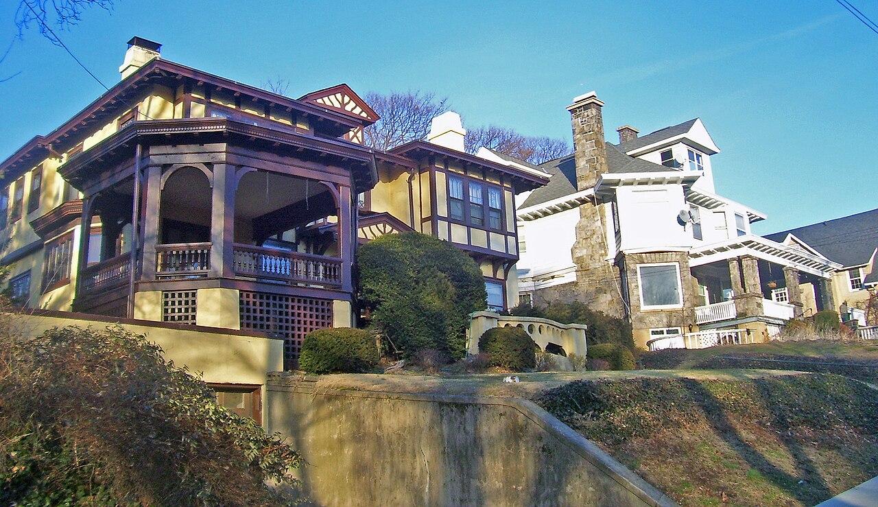 Properties On Sale At Wimbledon Way Lynchburg Va