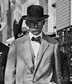 Charles W. Bryan attending 1912 DNC LOC 3490812011 (1).jpg