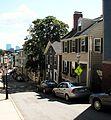Charlestown Street (6001411783).jpg