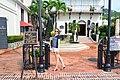 Charlotte Amalie, St Thomas 00802, USVI - panoramio (4).jpg