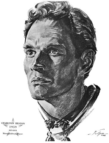 Charlton Heston 1959.jpg