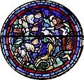 Chartres-028-g - 1a.jpg