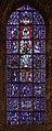 Chartres - cathédrale - ND de la belle verrière.JPG