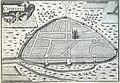 Chartres 1632 Tassin 16086.JPG
