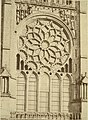 Chartres Cathedral. Rose Window of the North Transept (3486797340).jpg