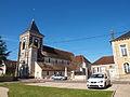 Chassy-FR-89-église-05.jpg