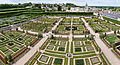 Chateau-Villandry-Jardins-Panoramique.JPG