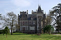 Chateau La Chesnaye-Sainte-Gemme 02 by-dpc.jpg